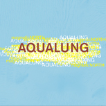 Aqualung Store logo