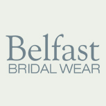 Belfast Bridal Wear logo