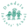 Dundela Infants logo