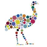 Emu Orthotics logo