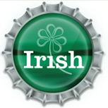 Irish Beer Finder logo