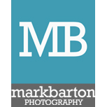 Mark Barton Photography logo