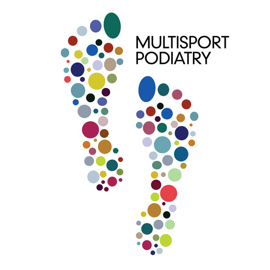 MultiSport Podiatry more sample images