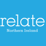 Relate NI logo