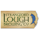 Strangford Lough Brewing Company logo